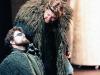 Macbeth (II) - European Tour 2000-1