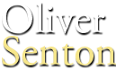 Oliver Senton